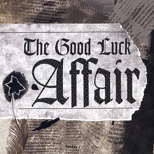 Good Luck Affair