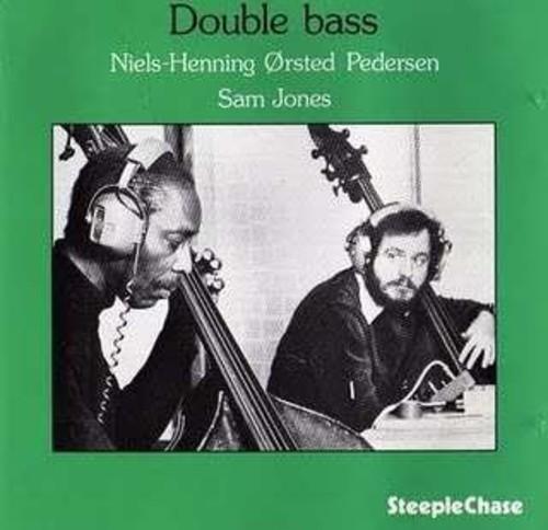 Double Bass-180 Gram [Import]