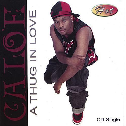 Thug in Love