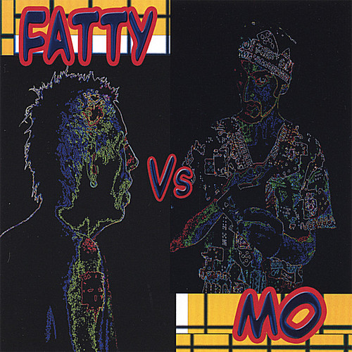 Fatty Vs Mo