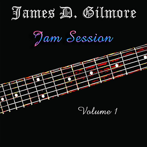 Jam Session 1