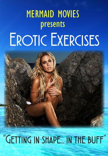 Mermaid Movies Presents: Erotic Exercises With Lori