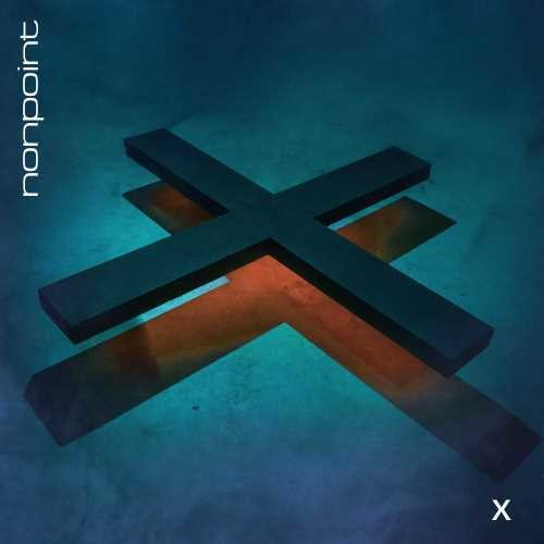 Nonpoint - X [Deluxe]