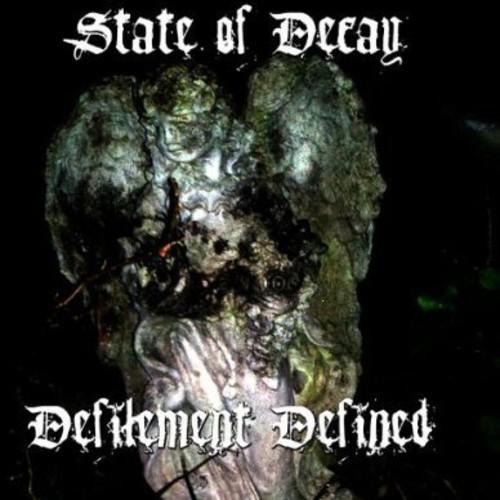 Defilement Defined