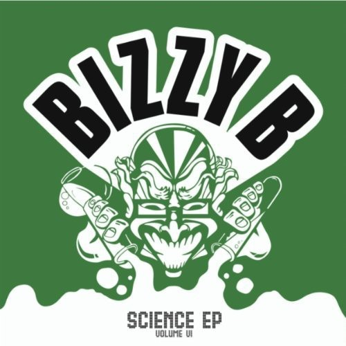 Science 6 EP