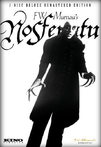 Nosferatu - Nosferatu