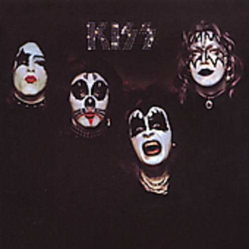 Kiss-Kiss (remastered)