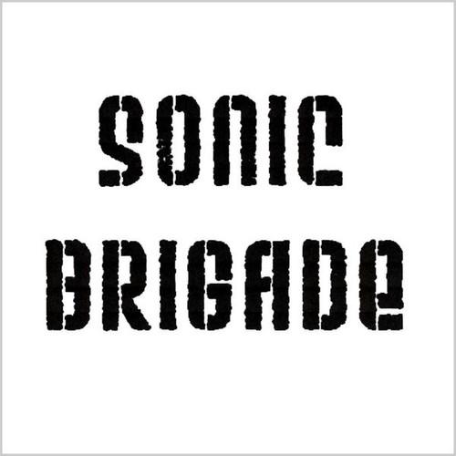 Sonic Brigade