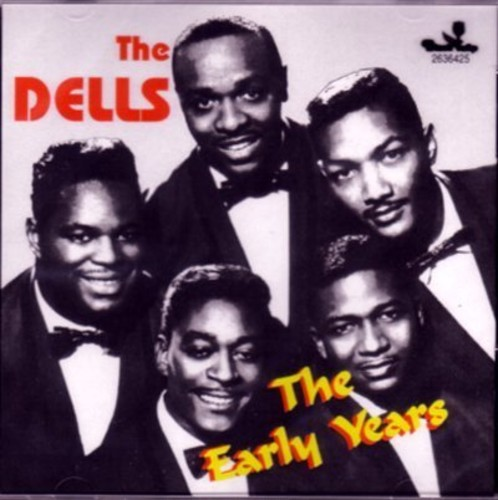 Dells' Early Years