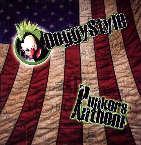 Punkers Anthem