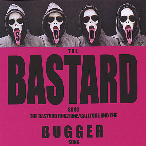 Bastard Song