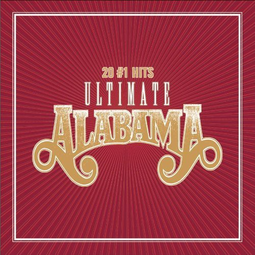 Ultimate 20 #1 Hits