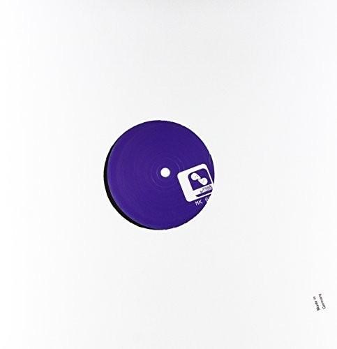 Robag Wruhme - Poly-Tikk (Ep)