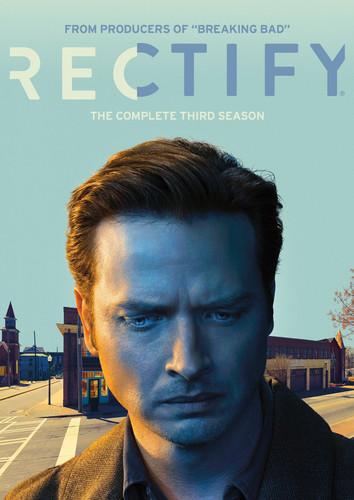 Rectify: Season 3