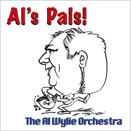 Al's Pals