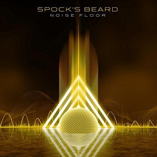 Spock's Beard - Noise Floor [Import]
