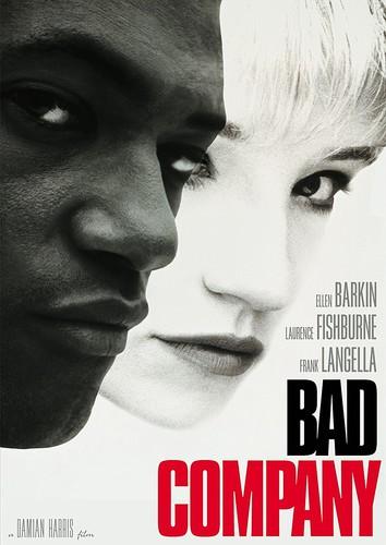 - Bad Company (1995)