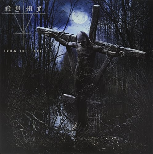 From the Dark [Import]