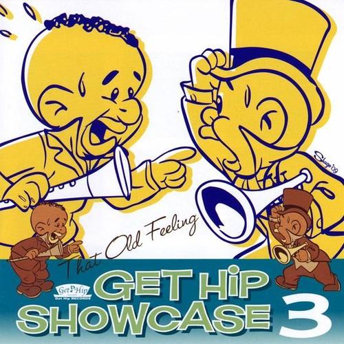 Get Hip Showcase 3