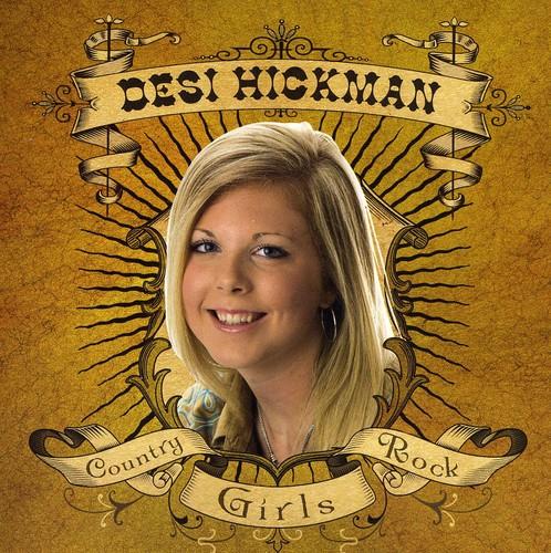 Country Girls Rock
