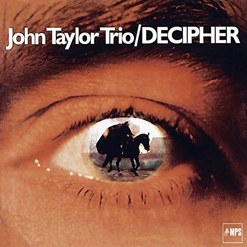 Decipher (Various Artists)