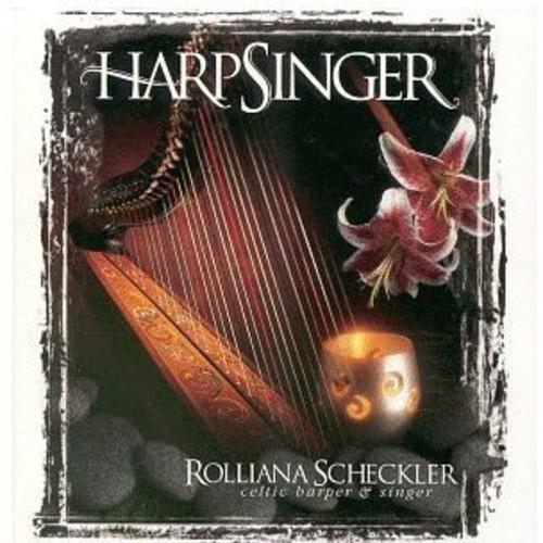 Harpsinger