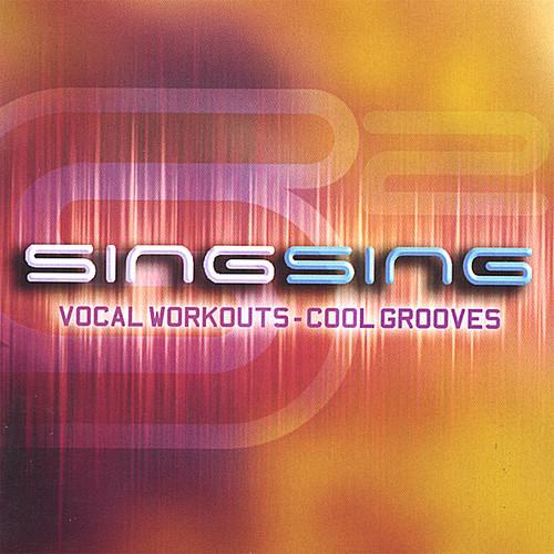 Singsing Intermediate