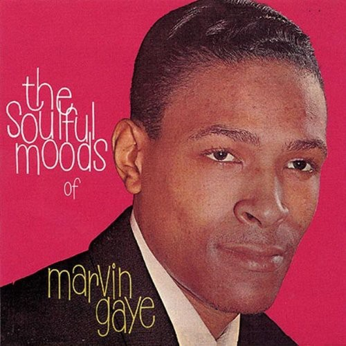 Soulful Moods of