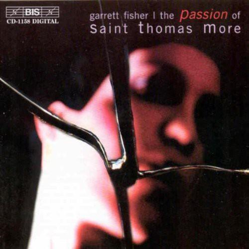 Passion of Saint Thomas More