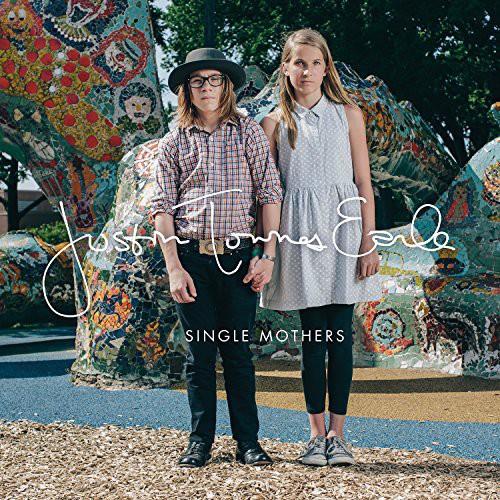 Justin Townes Earle - Single Mothers [Vinyl]