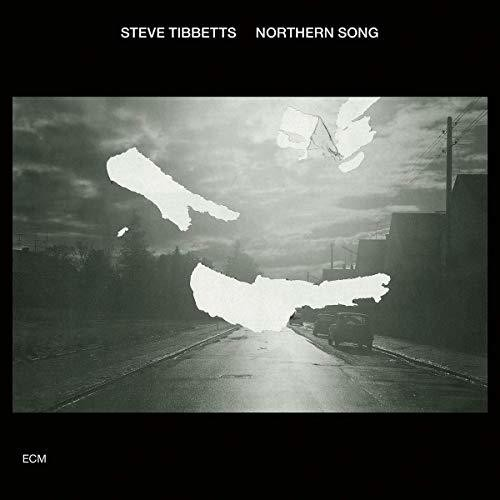 Steve Tibbetts - Northern Song