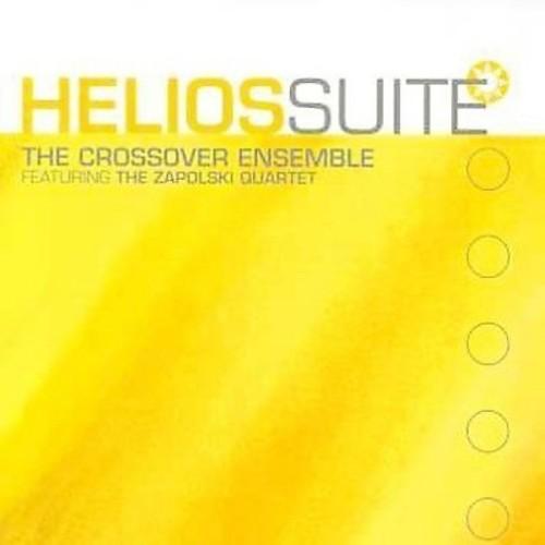 Heliossuite