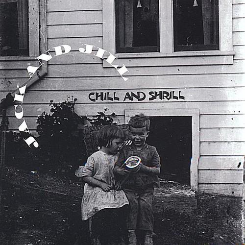 Chill & Shrill /  Various