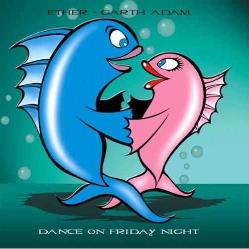 Dance on Friday Night