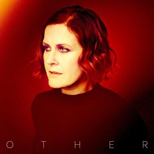 Alison Moyet - Other [LP]