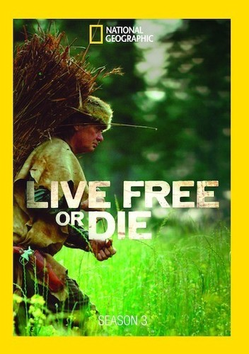 Live Free or Die: Season 3