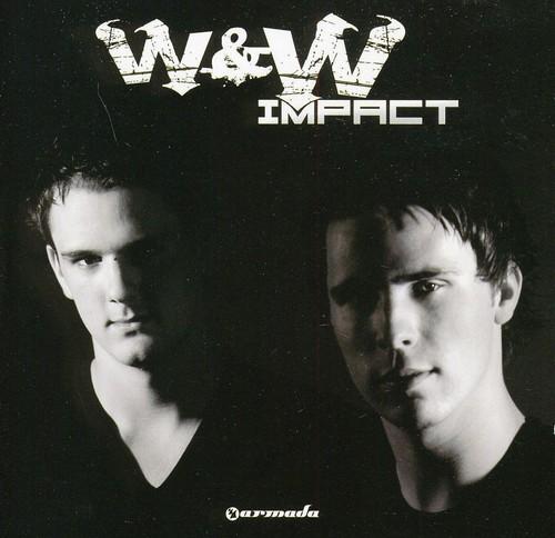 Impact [Import]