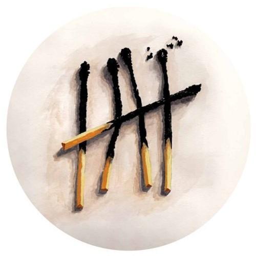 The Hot Five: Remixes Part 1