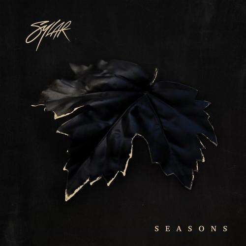 Sylar - Seasons