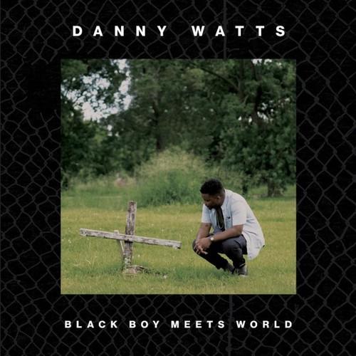 Black Boy Meets World