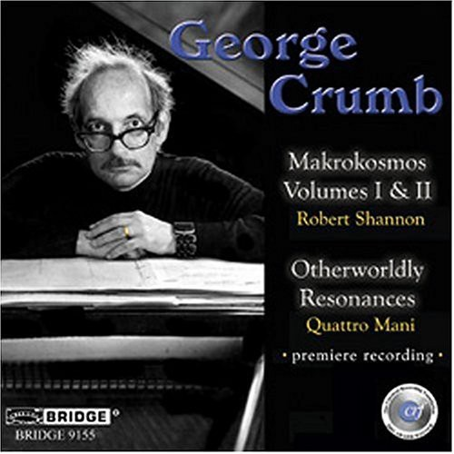 Complete Crumb Edition 8