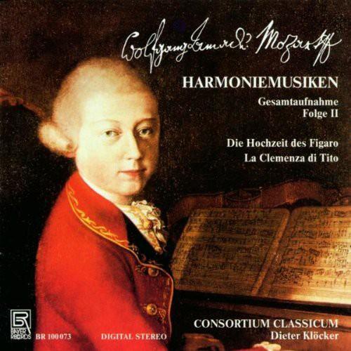 Harmoniemusiken 2