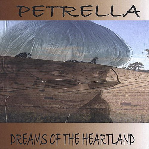 Dreams of the Heartland