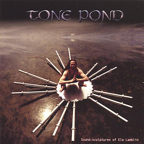 Tone Pond