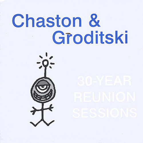 30-Year Reunion Sessions