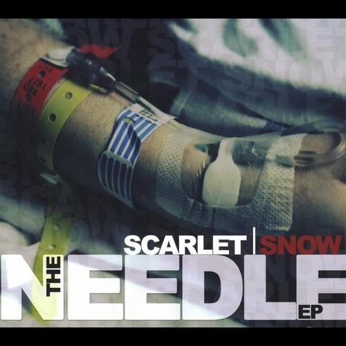 Needle EP