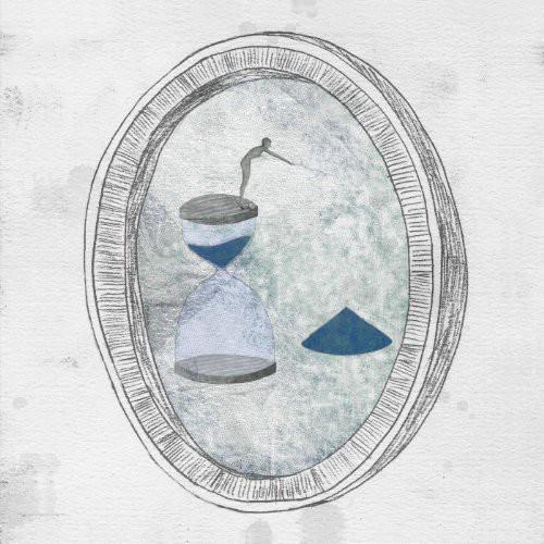 Proximity to Temporality