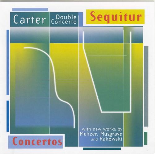 Concertos