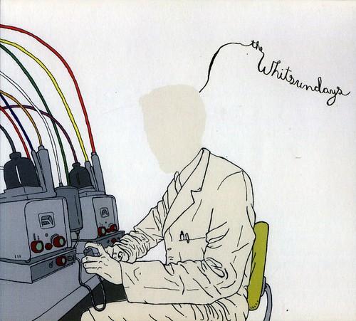Whitsundays - The Whitsundays