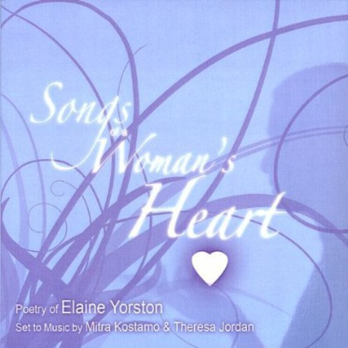 Songs of a Woman's Heart